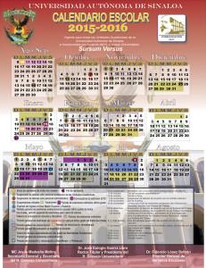 calendario2012-2013